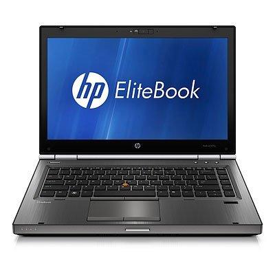 لپ تاپ استوک اچ پی HP A4 6565B