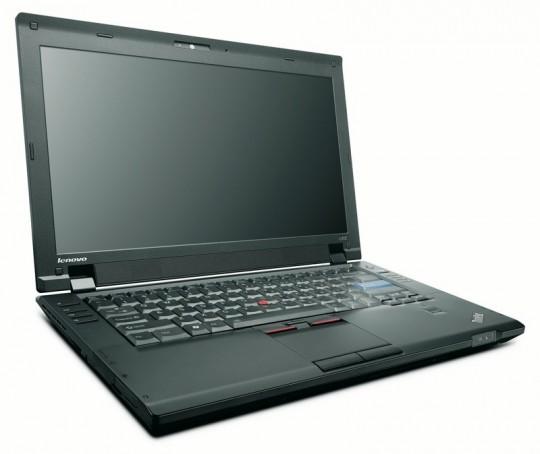 لپ تاپ استوک لنوو مدل 412