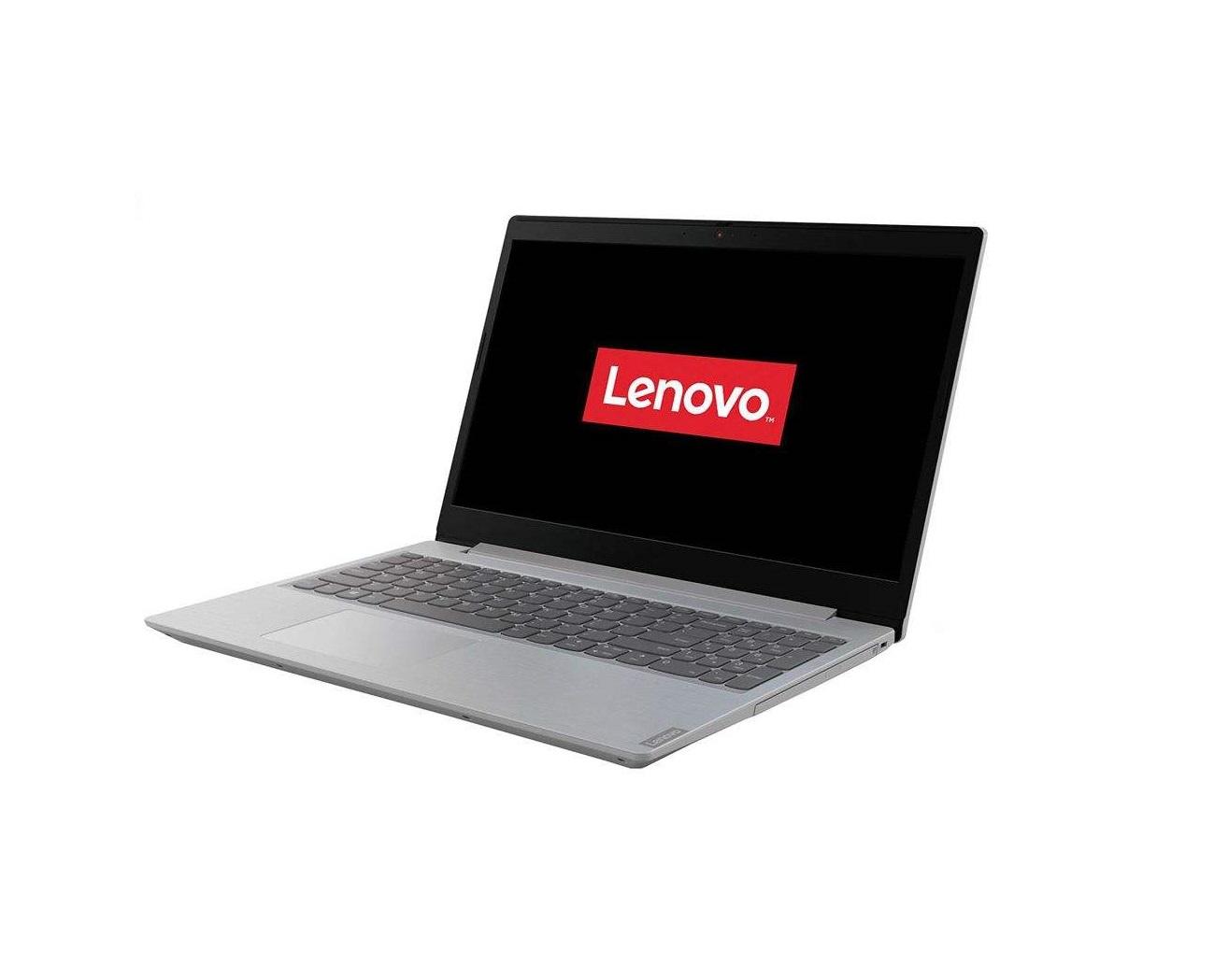لپ تاپ 15 اینچی لنوو مدل Ideapad L340