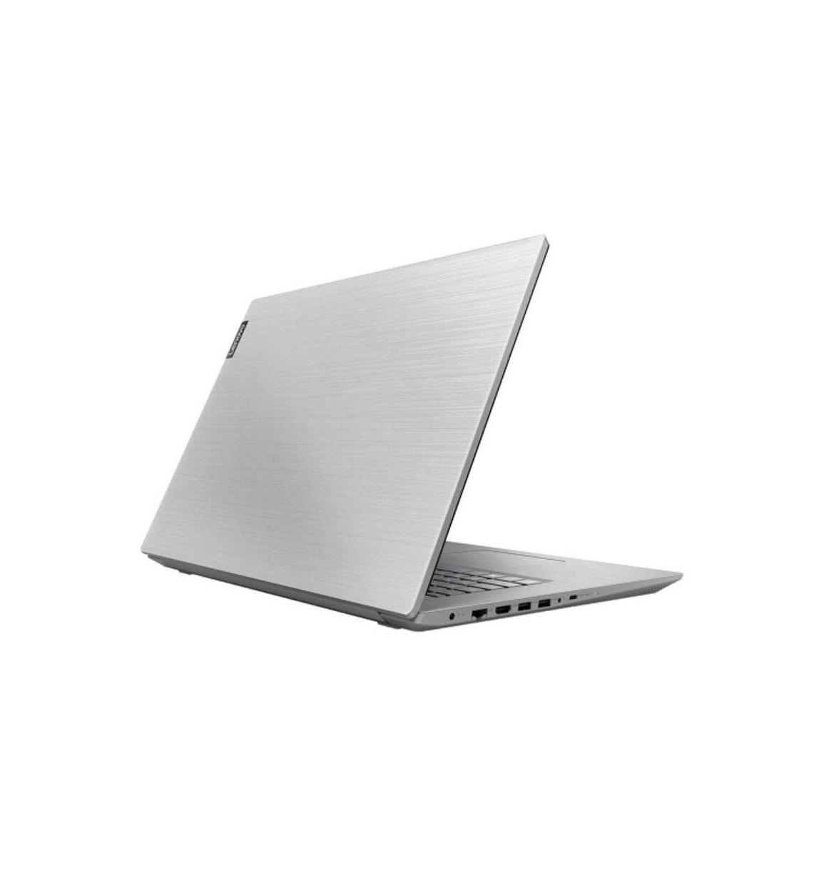 لپ تاپ 15 اینچی لنوو مدل Ideapad L340 - NP