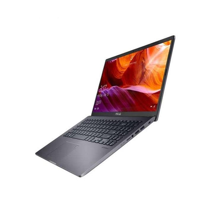 لپ تاپ 15 اینچی ایسوس مدل VivoBook R521JB
