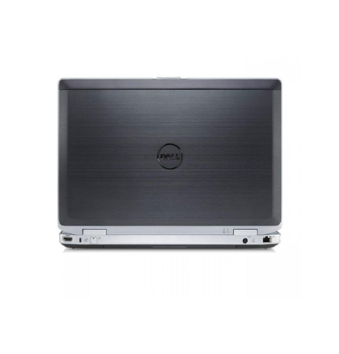 لپ تاپ استوک دل مدل E6420