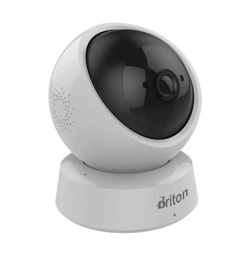 دوربین مداربسته تحت شبکه برایتون مدل 7832P3