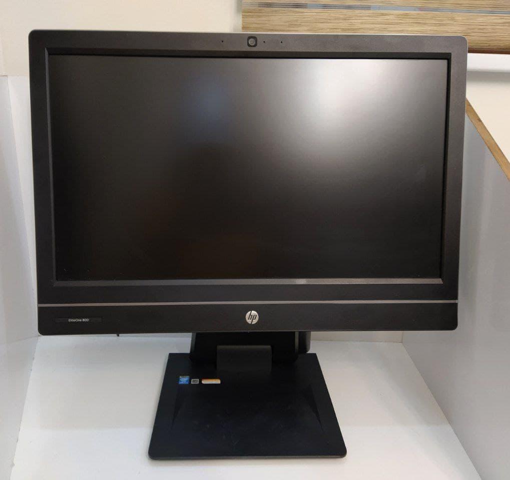 آل این وان استوک 23 اینچ اچ پی HP 800 G1