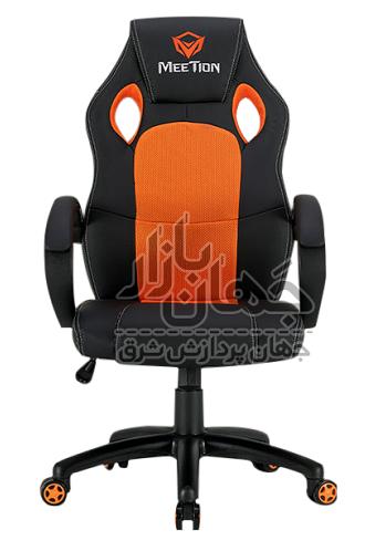 صندلی گیمینگ ارزان قیمت