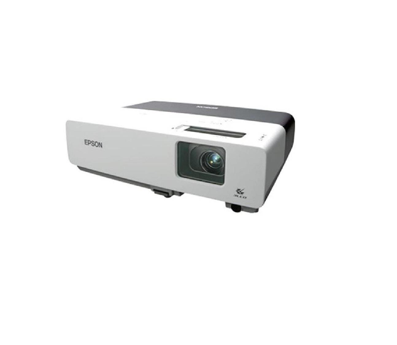 ویدو پروژکتور استوک مدل 83 3LCD XGA