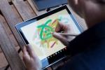 گوگل لپ تاپ رده بالای پیکسل بوک را معرفی کرد