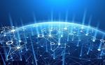 معرفی و بررسی 10 ارز دیجیتال دنیا در سال 2019