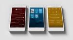 شرکت هوآوی شاید به فکر استفادهاز Sailfish OS باشد