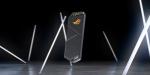ایسوس محفظه ROG Strix Arion برای هارد SSD به بازار معرفی کرد
