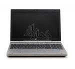 نقد و بررسی لپ تاپ استوک 8560P اچ پی