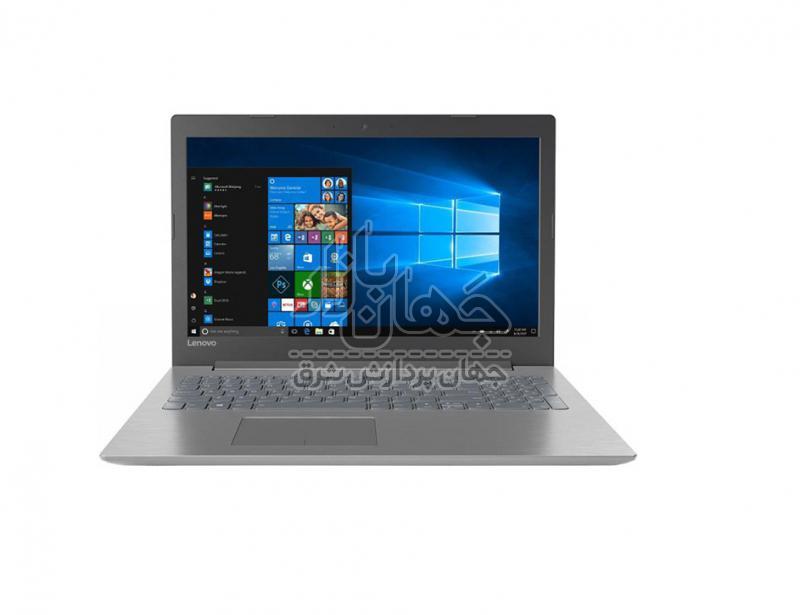 لپ تاپ لنوو Lenovo IdeaPad 330-IP330-AG