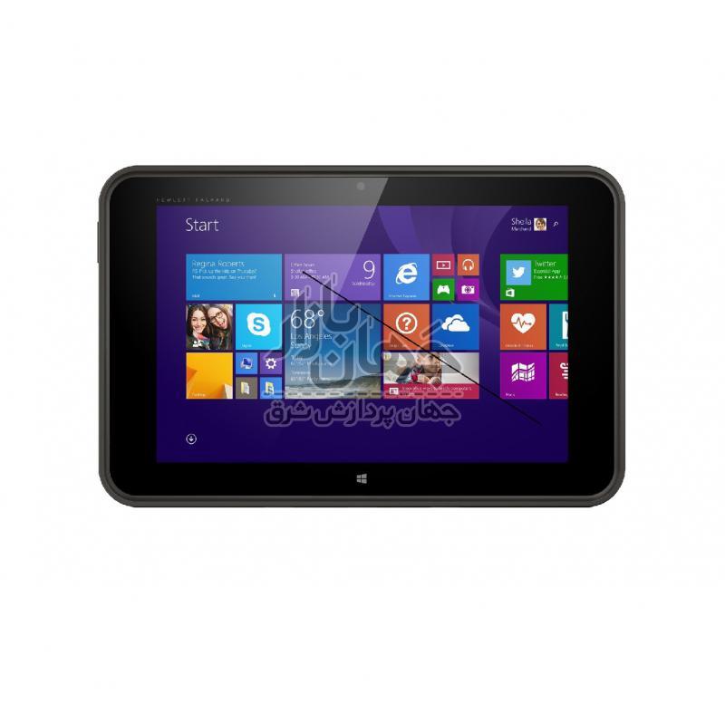 تبلت استوک ویندوزیاچ پی HP Pro 10 EE G1
