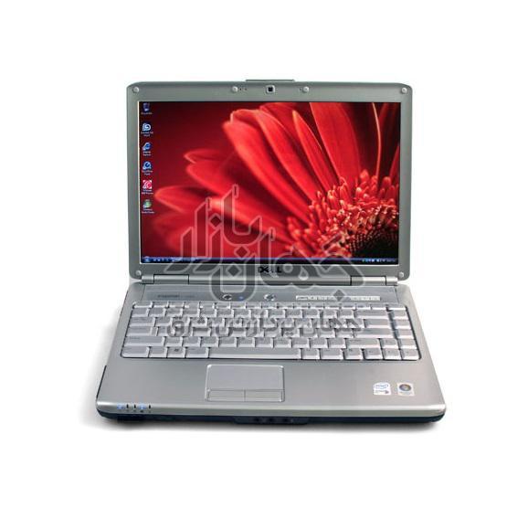 لپ تاپ استوک اروپایی دل Dell Inspiron 1420
