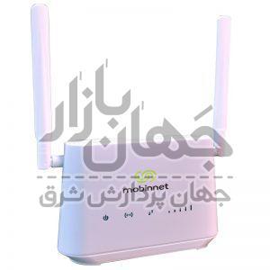 مودم LTE مبین نت مدل MN-4200