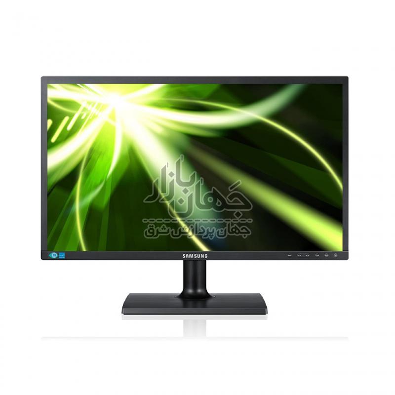 مانیتور استوک 22 اینچ سامسونگ Samsung LED S22C200