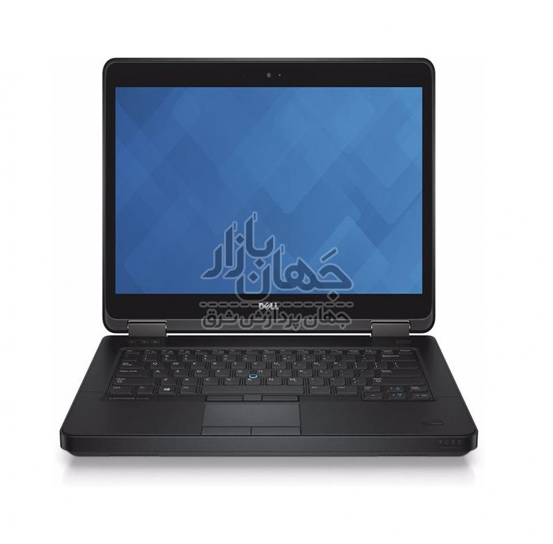 لپ تاپ استوک دل Dell Latitude E5540 پردازنده i5 نسل 4