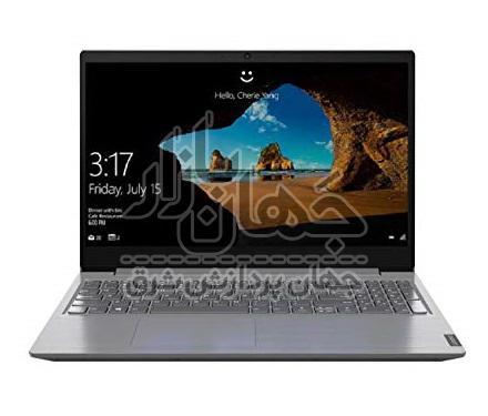لپ تاپ 15 اینچی لنوو Lenovo V14-B