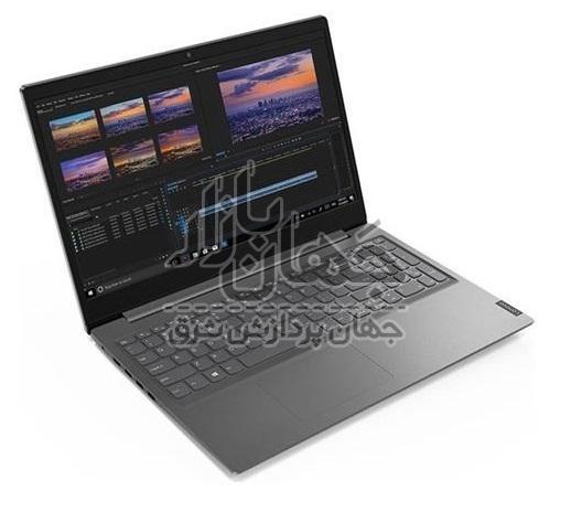 لپ تاپ 15 اینچی لنوو Lenovo V15-D