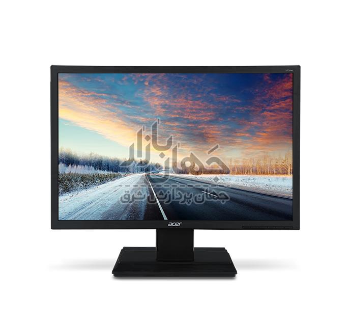 مانیتور استوک 22 اینچ Acer V226WL