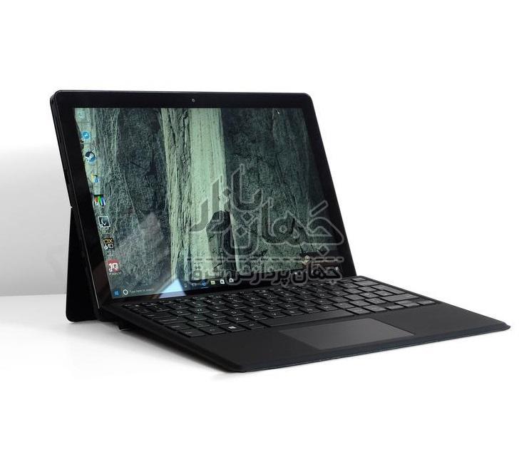 لپ تاپ استوک 12.5 اینچ دل Dell Latitude 5285 پردازنده i5 صفحه لمسی