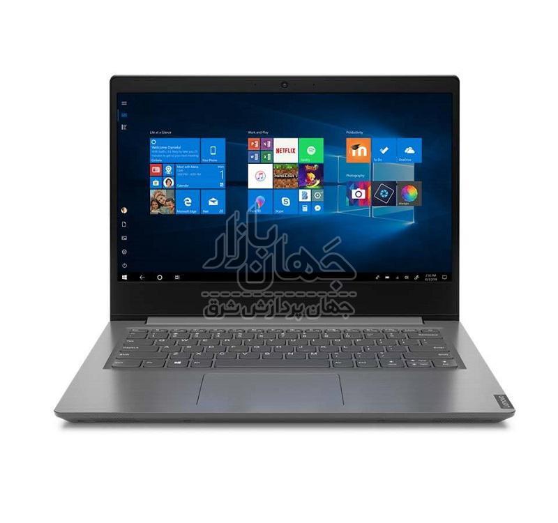 لپ تاپ 14 اینچ لنوو V14-A