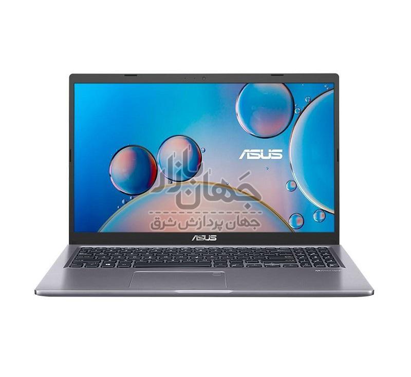 لپ تاپ ایسوس 15 اینچ VivoBook R565MA-MA
