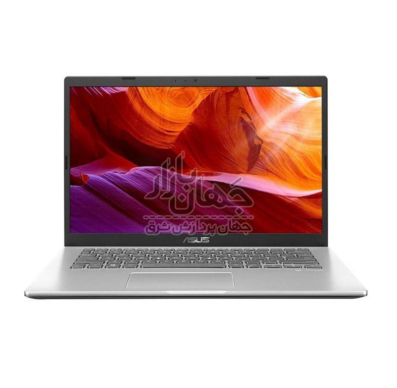 لپ تاپ ایسوس 14 اینچ VivoBook 14 M409DA-A
