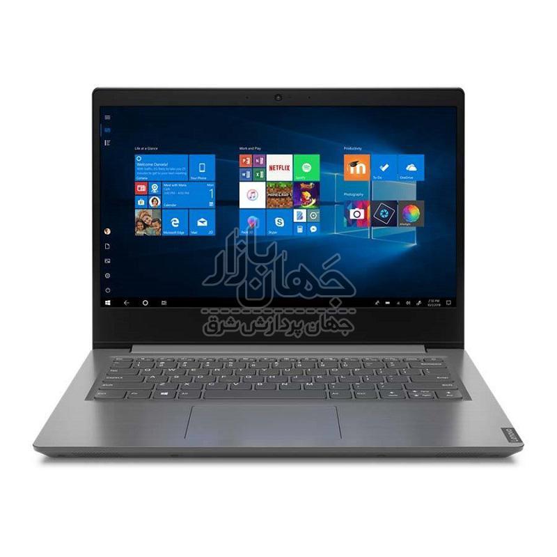 لپ تاپ لنوو 14 اینچ V14-DD