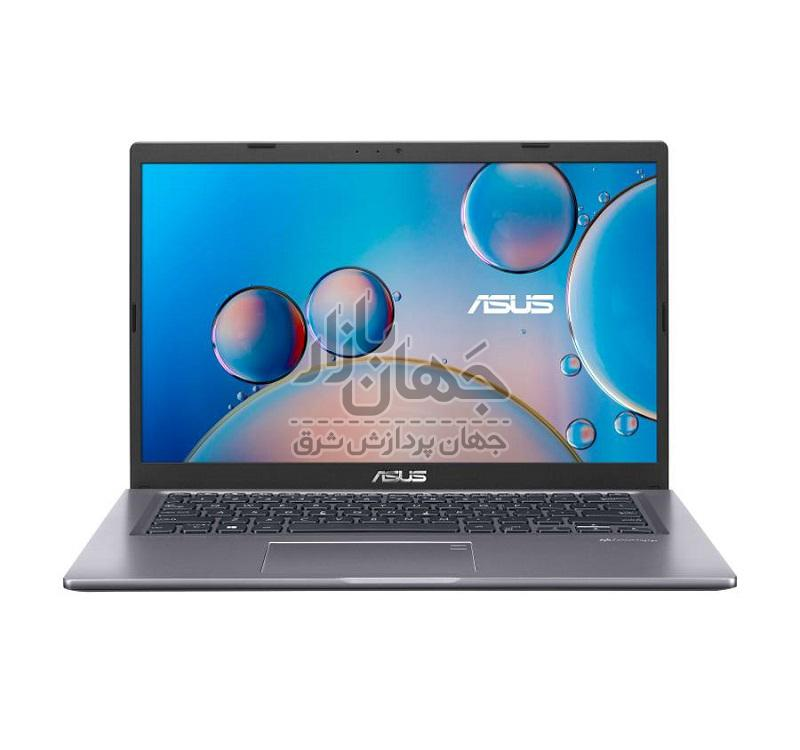 لپ تاپ ایسوس 14 اینچ VivoBook R465EP-BF