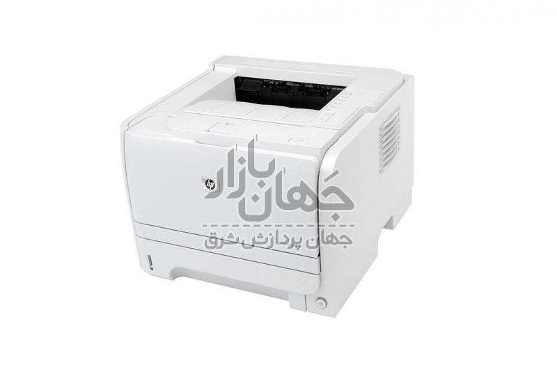 پرینتر تک کاره لیزری HP P2035