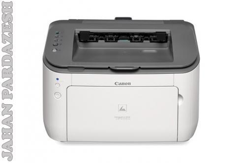 Printer 6230Dw Canon Laser wifi+usb