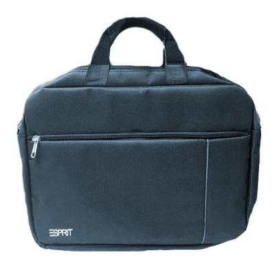 کیف لپ تاپ اسپریت تا سایز 15.6 با ضربه گیر حبابی مخصوص