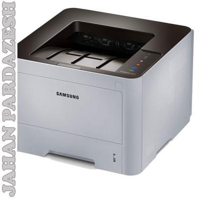 printer 3320nd samsung