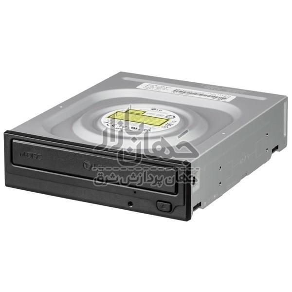 درایو DVD اینترنال ال جی مدل LG GH24NSD1