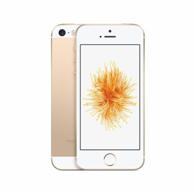 گوشی موبایل استوک اپل آیفون 5 اس   64 گیگ