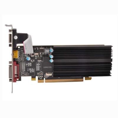 کارت گرافیک ایکس اف ایکس مدل HD6450 1GB DDR3 64bit