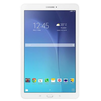 تبلت سامسونگ Galaxy Tab E 9.6 SM-T561 3G 8GB