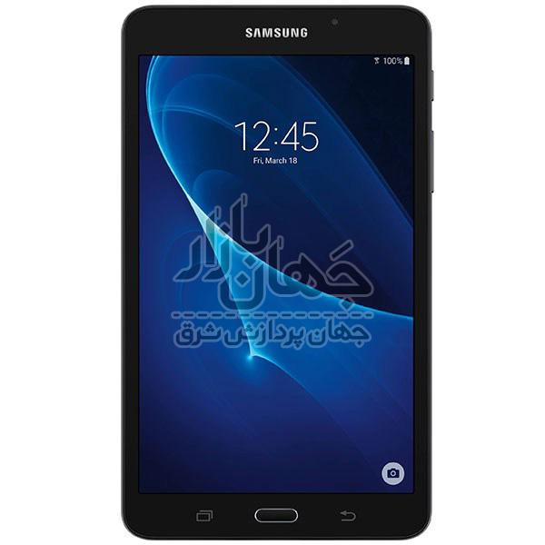 تبلت سامسونگ Galaxy Tab A 2016 7.0 SM-T285 LTE 8GB | (Galaxy Tab A  7.0-)