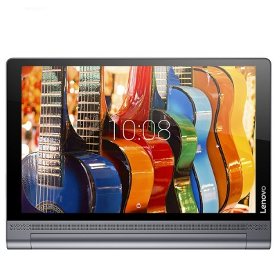 تبلت لنوو Yoga Tab 3 Pro YT3-X90L LTE 32GB