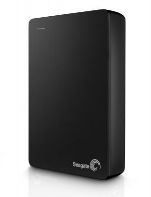 Seagate Backup Plus Portable External Hard Drive 4TB