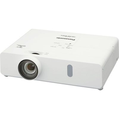 ویدئو پروژکتور پاناسونیک VX420 Video Projector Panasonic