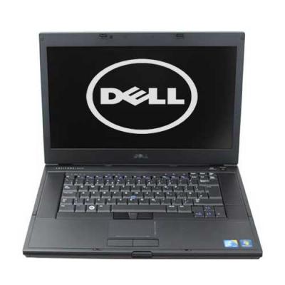 لپ تاپ  استوک دل مدل   E6510 I5,4,320,512