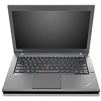 لپ تاپ استوک 14 اینچ لنوو مدل lenovo T440p