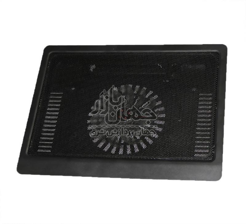 پایه خنک کننده تسکو مدل 3000 CoolPad
