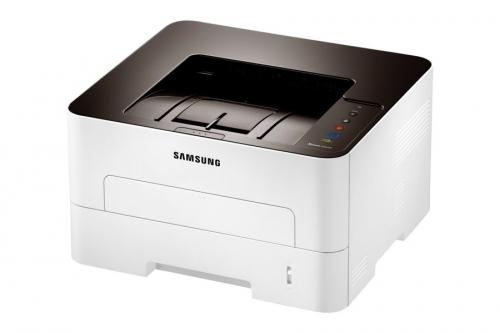 پرینتر لیزری سامسونگ مدل SAMSUNG ML-M2825ND Laser Printer