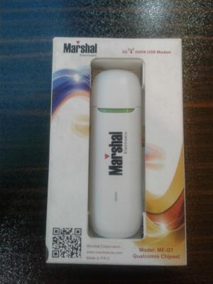 مودم 3G HSPA USB مارشال مدل ME-G1