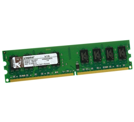 Ram1gb ddr3 laptop original