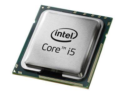 پردازنده اینتل سری GEN مدل Core I5  7400