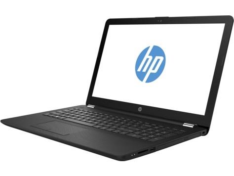 لپ تاپ 15 اینچ HP مدل  I3500BS095   BLACK